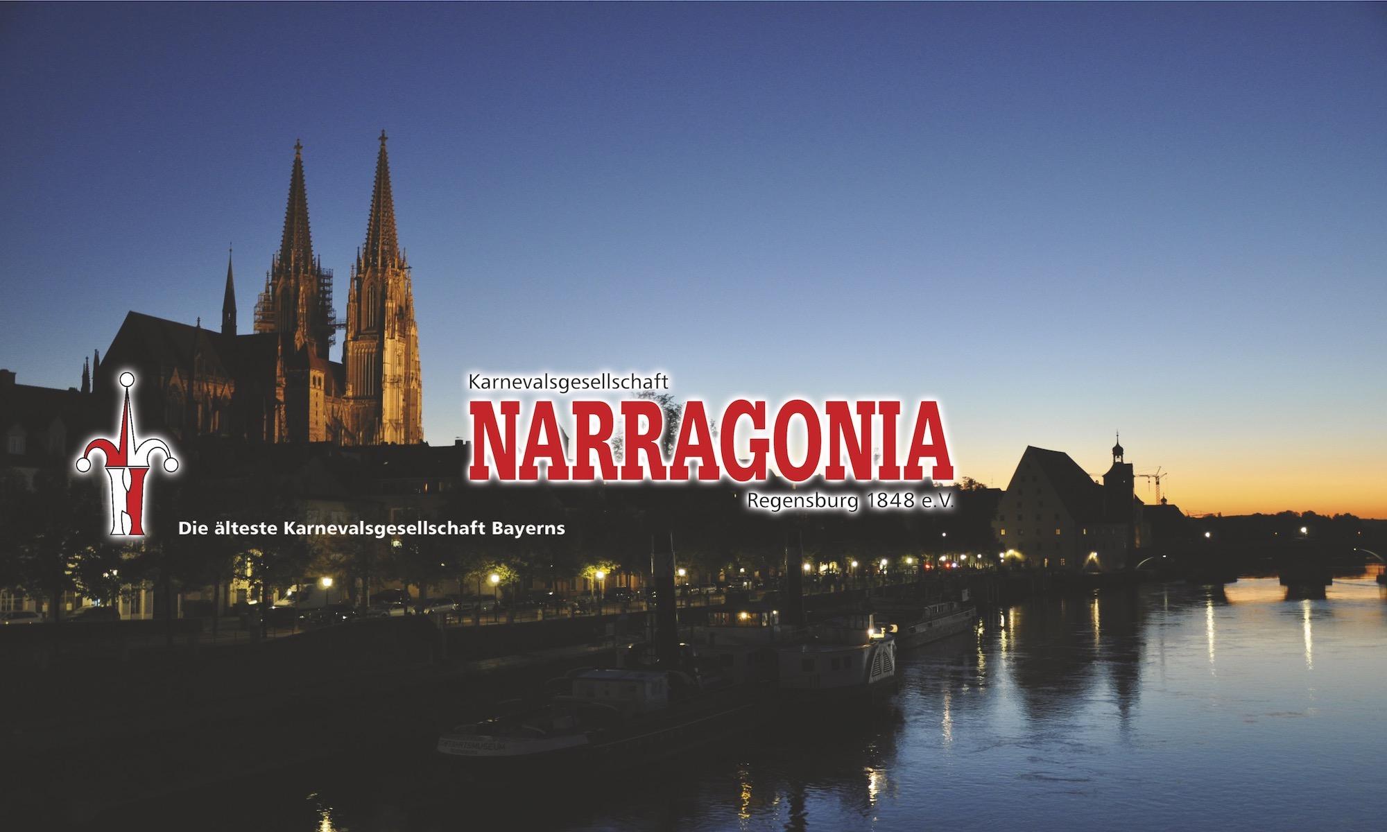 Narragonia Regensburg